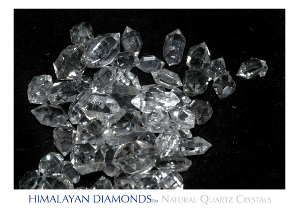 index crystal dsc necklace himalayan crystals quartz diamond jewelry himalayandiamonds