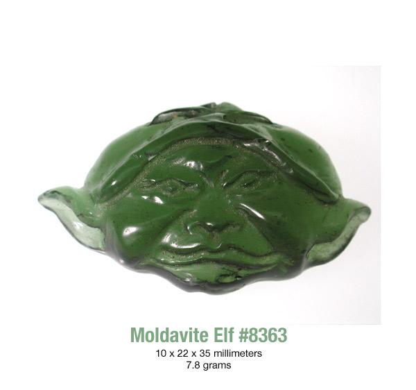 El juego de las imagenes-http://www.towercrystals.com/moldavite/carvings/elf/images/DSCN8363.jpg