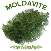 Moldavite, Besednice Moldavite, Moldavite Carvings, Moldavite ...