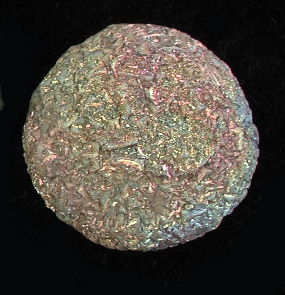 Rainbow Boji® Stones for sale.